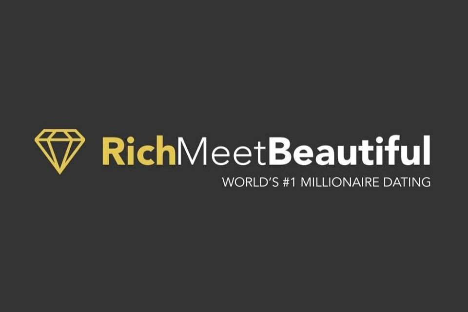 RichMeetBeautiful Fined for Promoting 'Prostitution' in Belgium