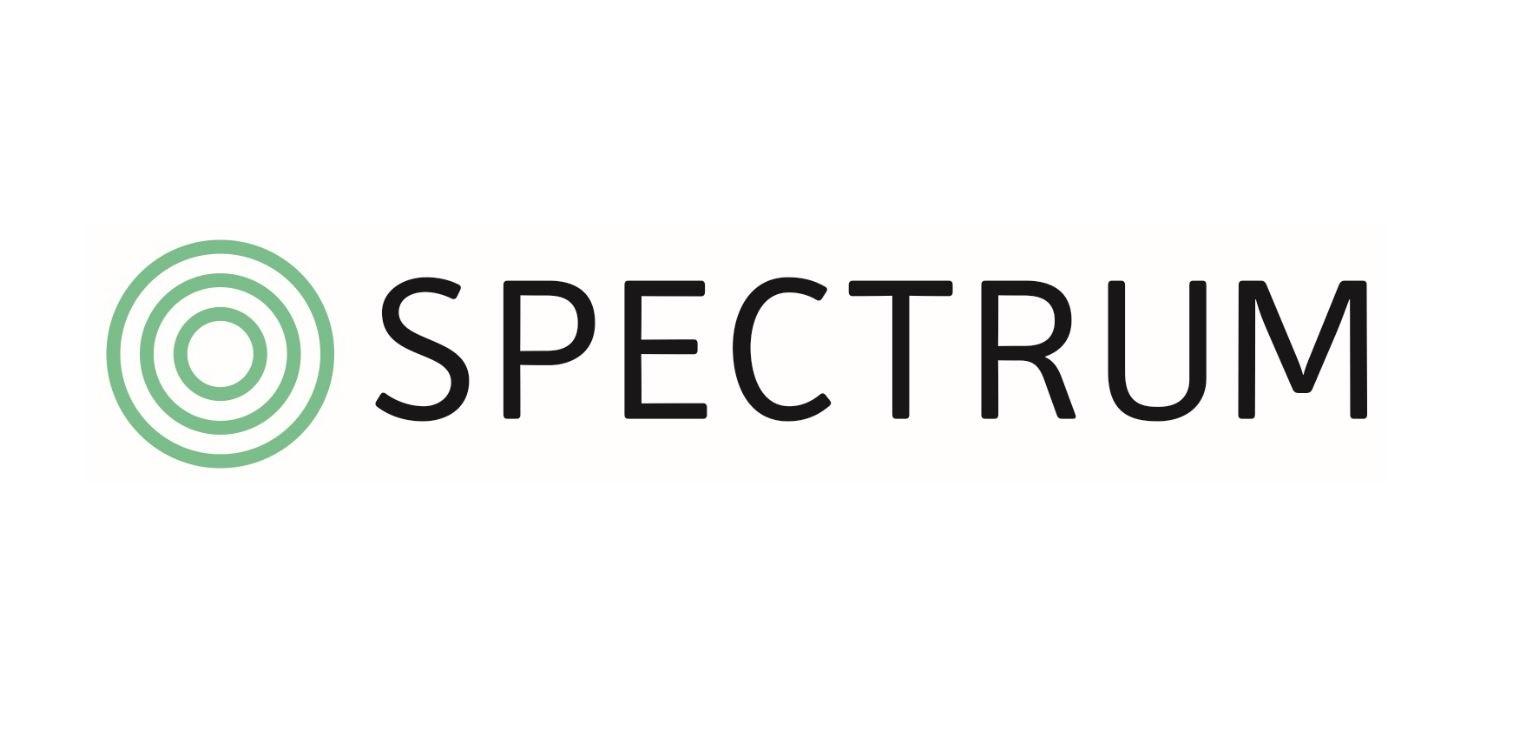 Spectrum to Sponsor GDI Los Angeles 2019!
