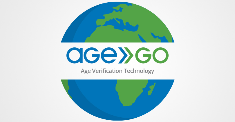 More Countries Plan Age Verification to Access Adult Sites