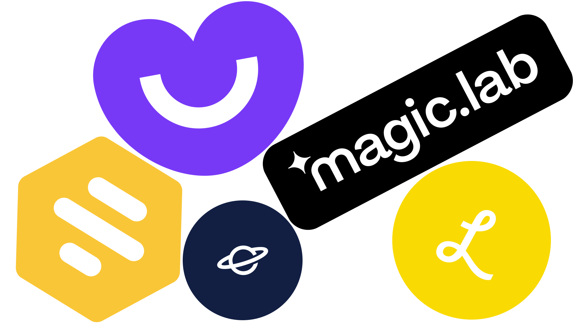 Andrey Andreev Forms 'Magic Lab' and Invests $100 Million