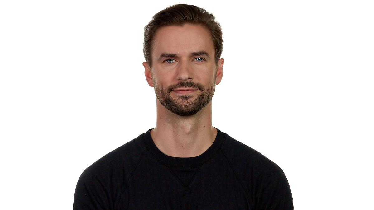 Interview: Spectrum CEO Justin Davis on Online Dating Safety