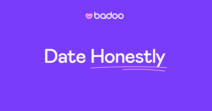 Badoo to Speak at GDI London 2019!