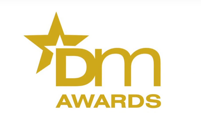 Document Manager Awards 2019