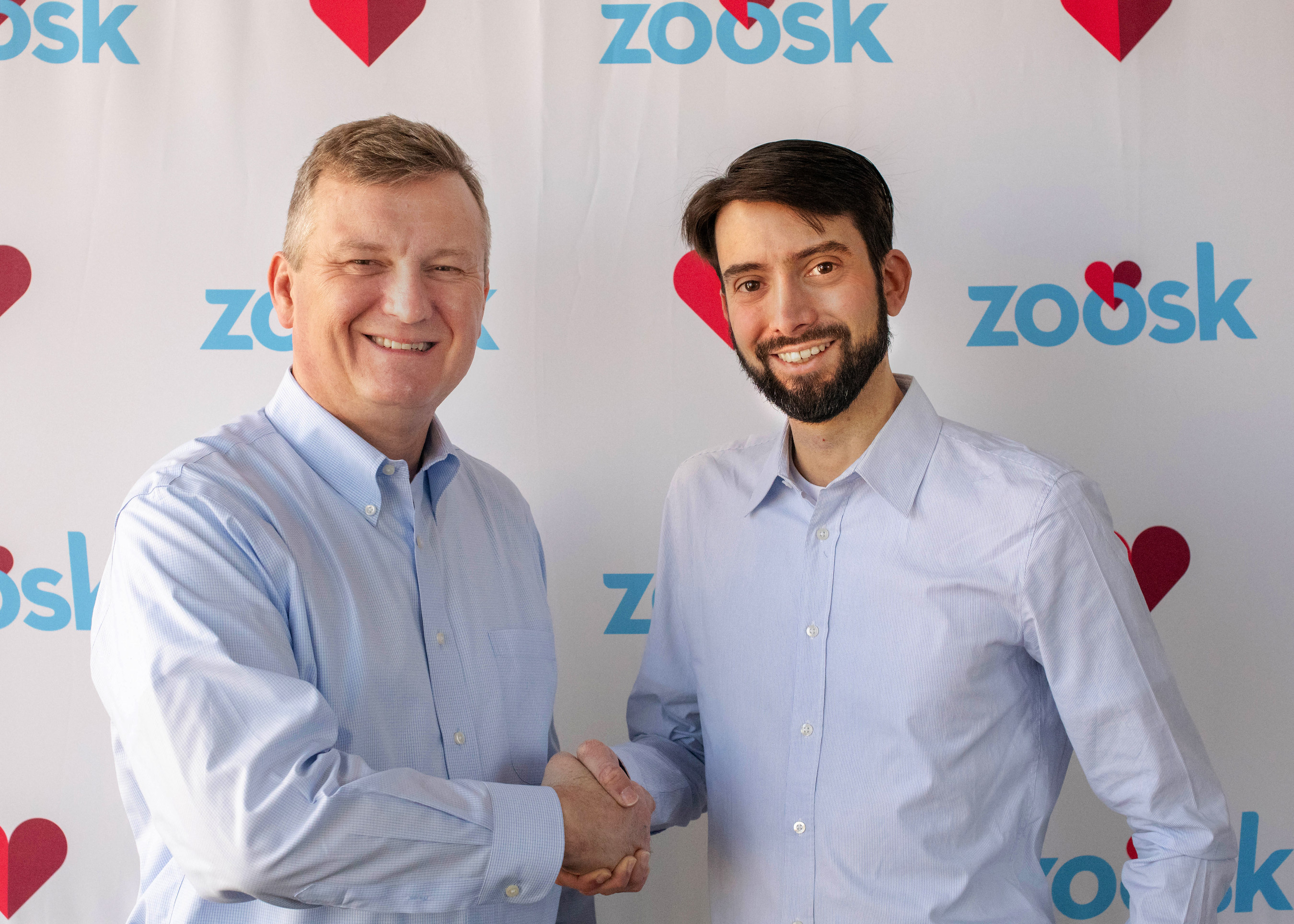Spark Networks Closes Zoosk Acquisition