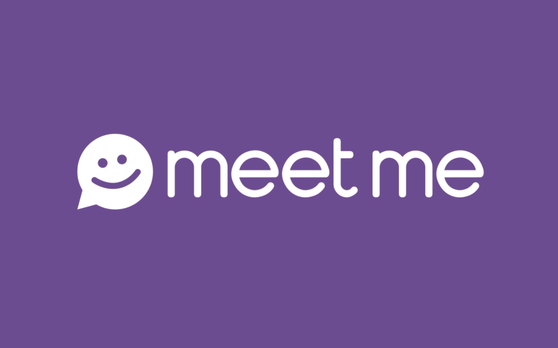 The Meet Group Completes Debt Refinancing