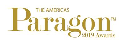 ISG Paragon Awards – The Americas