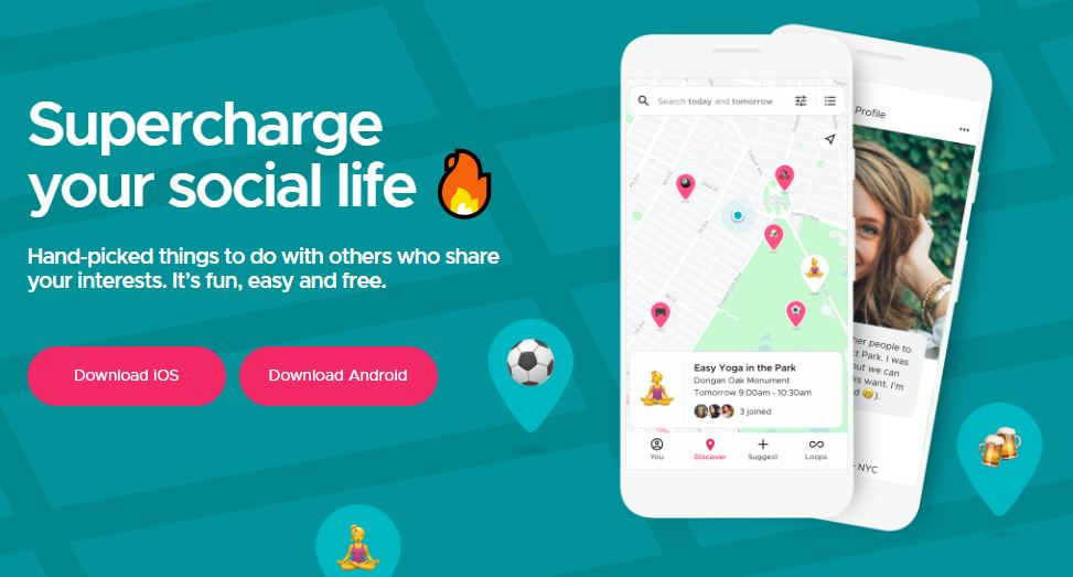 Google Trials Social Network 'Shoelace'