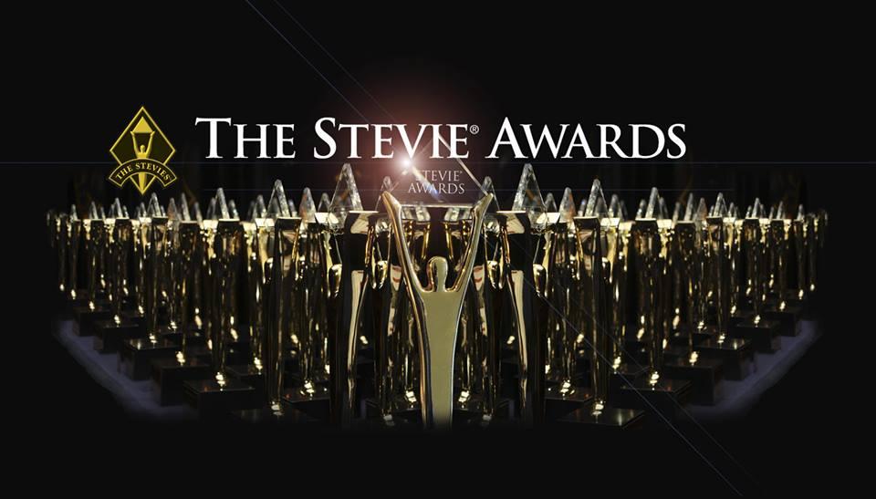 The Stevie Awards (International Business Awards)