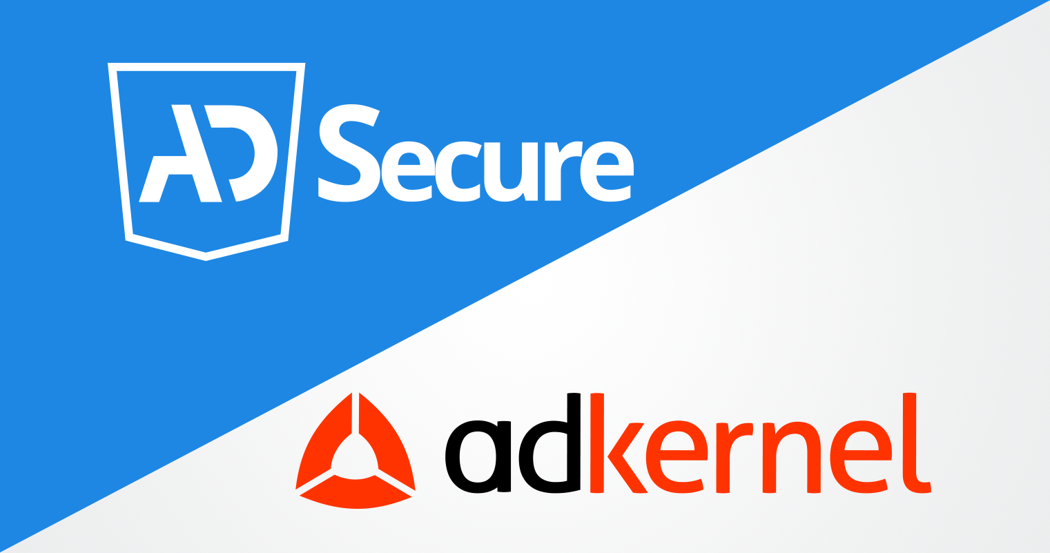 AdKernel & AdSecure Announce New Integration to Stop Ad Cloaking Attacks & Protect RTB and PPC Campaigns Against Digital Threats