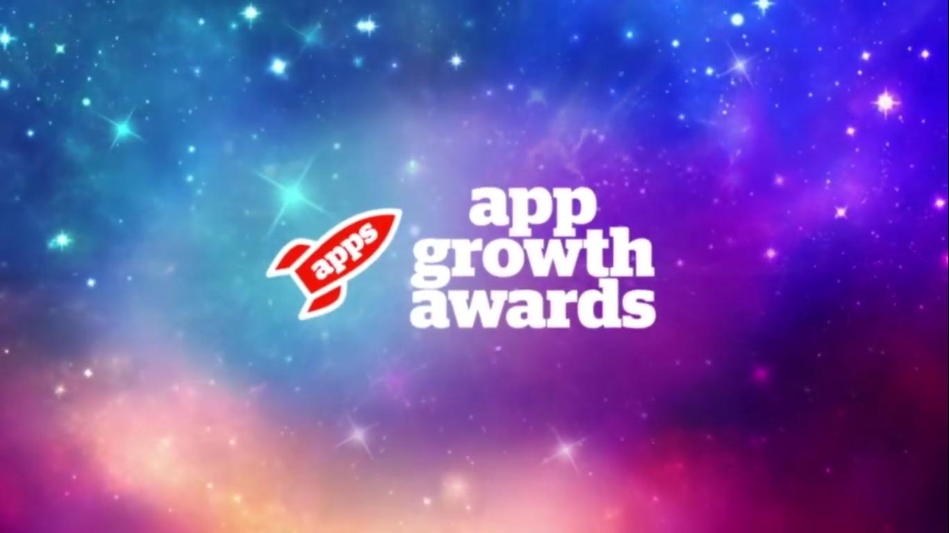 App Promotion Summit App Growth Awards 2019
