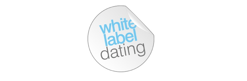 White Label Dating Celebrates 16 Years!
