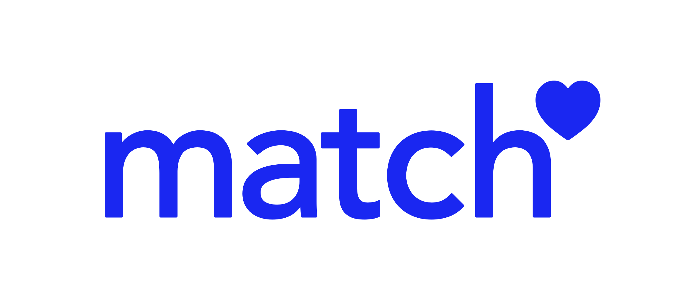 Match.com Adds New Questions on Political Preferences to App
