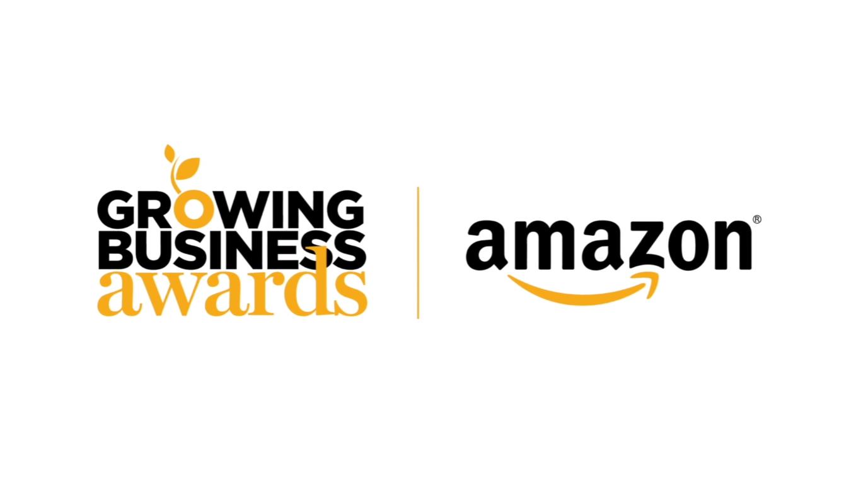 Growing Business Awards 2019