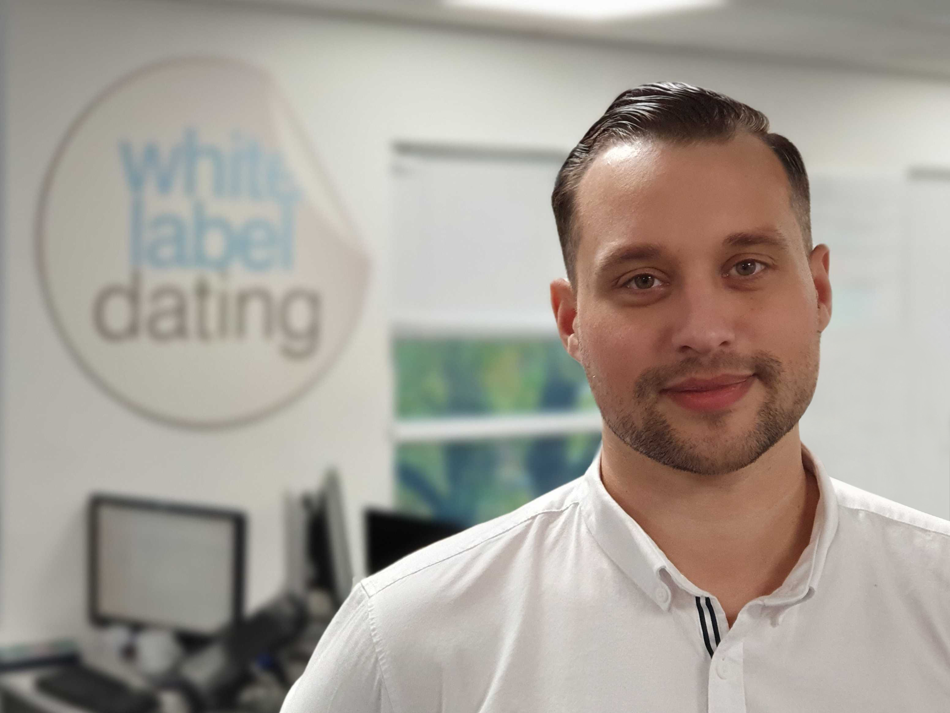 Interview: Head of White Label Dating On the Impact of 'Project Streamline'