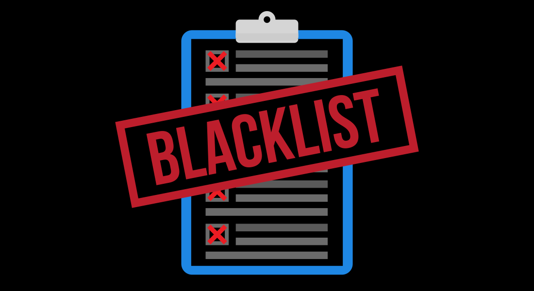 AdSecure Adds New Blacklist URL Detection and Search Engine Filter Feature