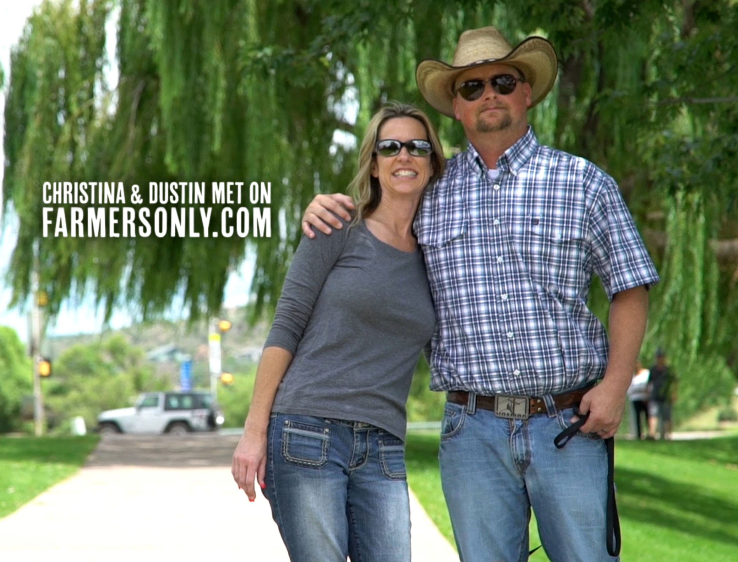 farmers dating and farmers singles