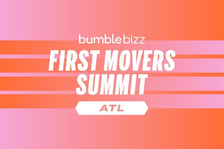 Bumble Hosting Bizz Summit in Atlanta With Serena Williams