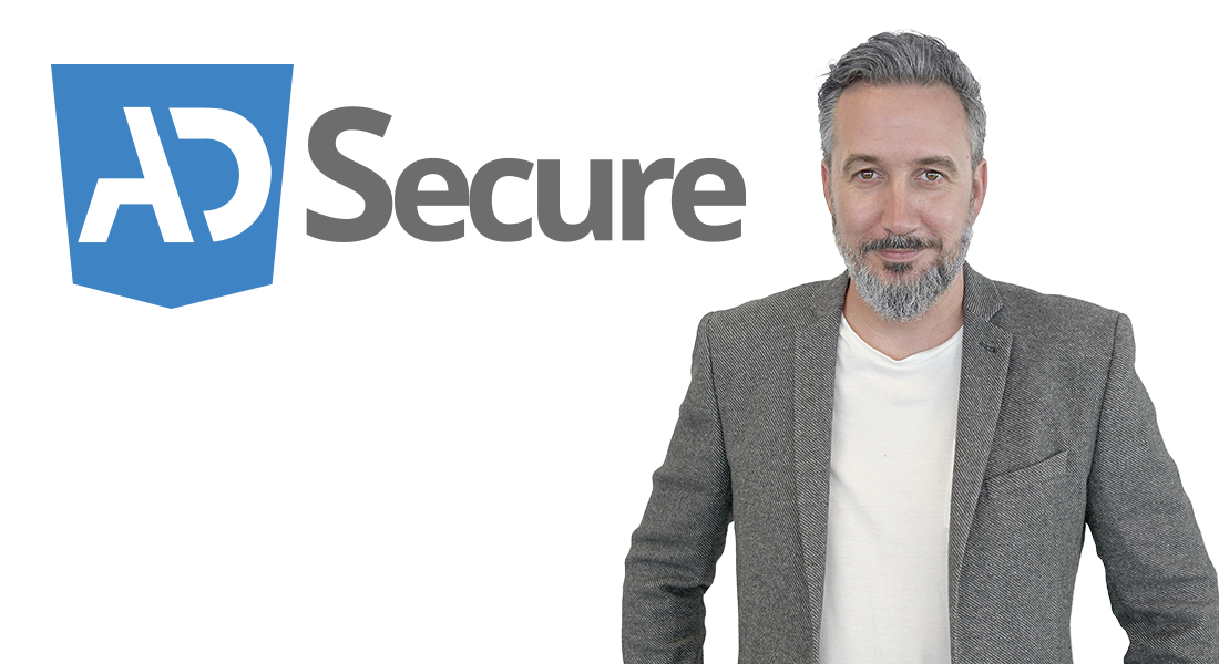 Bryan Taylor From AdSecure Gives You 3 Ad Security Predictions For 2020