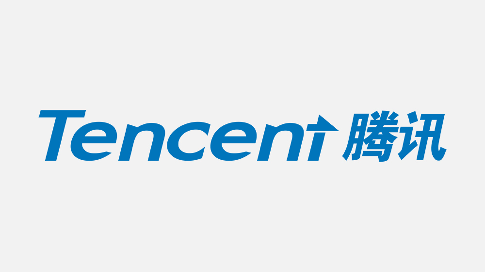 Anonymous App Dengyu Jiaoyou is Latest Dating Offering From Tencent