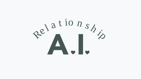 Online Dating Productivity Tool 'Relationship A.I' Launches Beta App