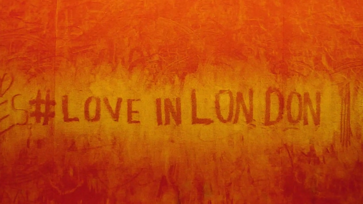 CLiKD Announces 'Love in London' 2020 Competition