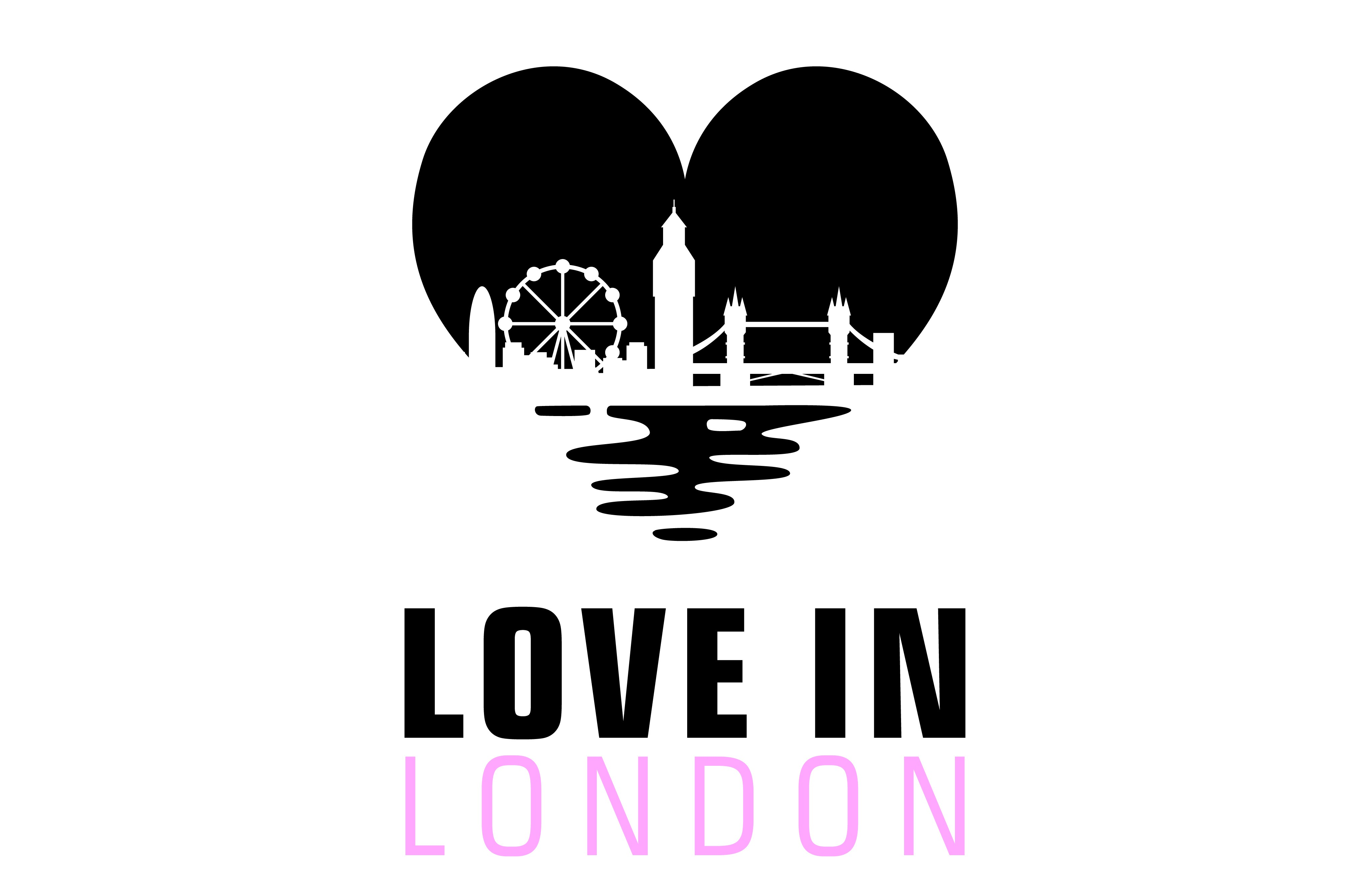 CLiKD's 'Love In London' Competition Open Until 3rd March