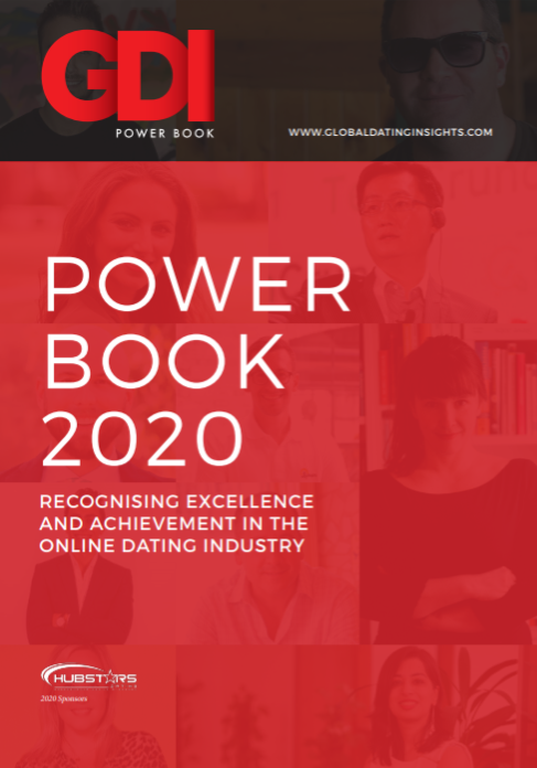 Power Book 2020