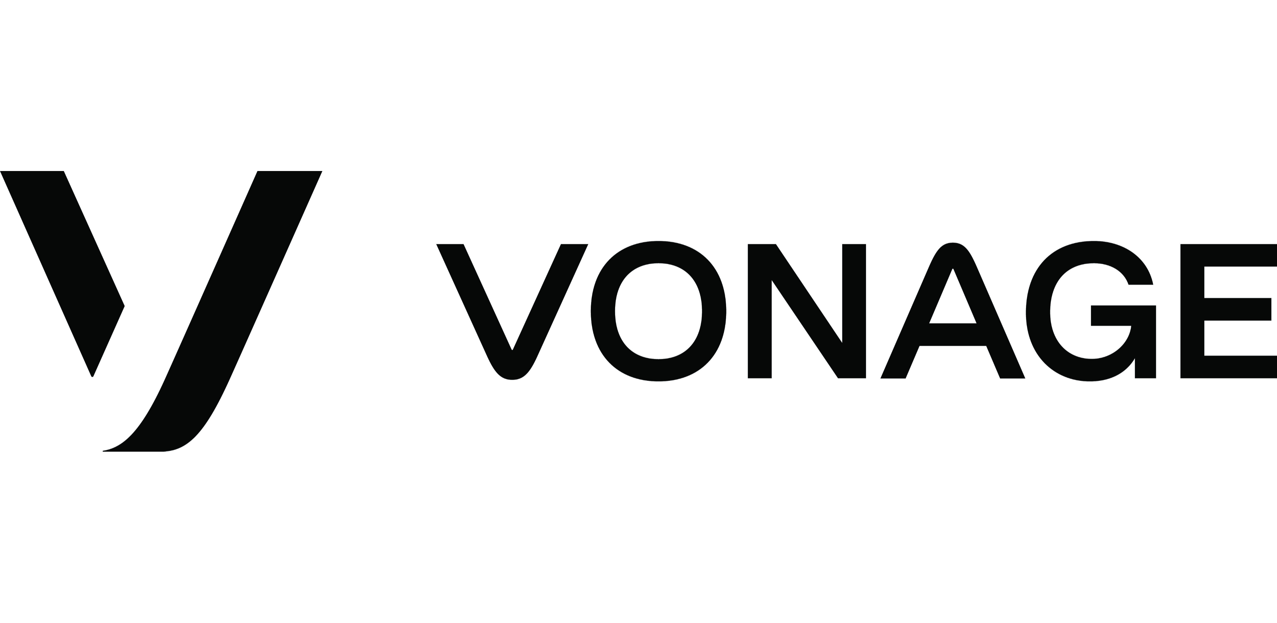 Vonage to Sponsor GDI New York Post-Conference Drinks