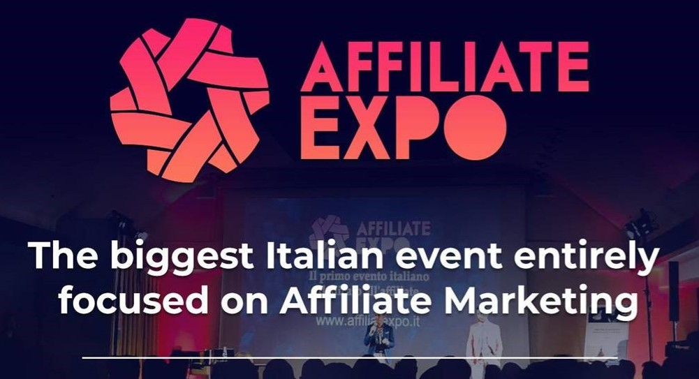 Italian Affiliate EXPO Postponed Following Advice from World Health Organisation