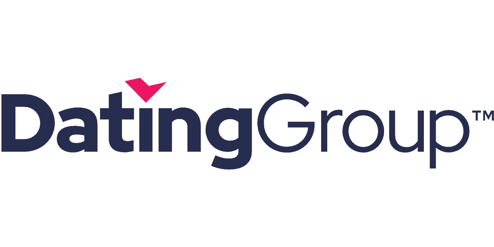 Dating.com Group Unveils $50 Million Corporate VC Fund
