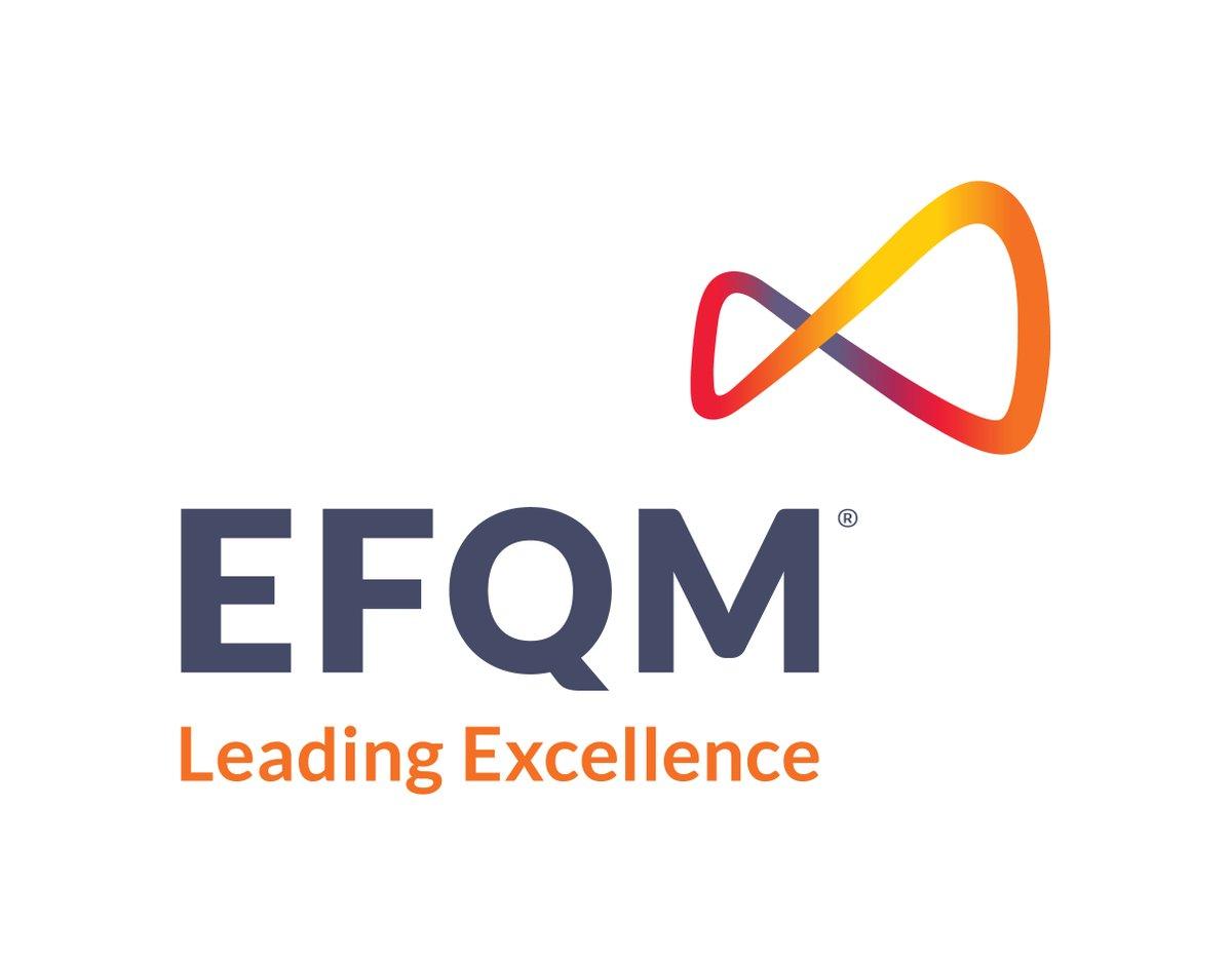 The EFQM Excellence Award 2020
