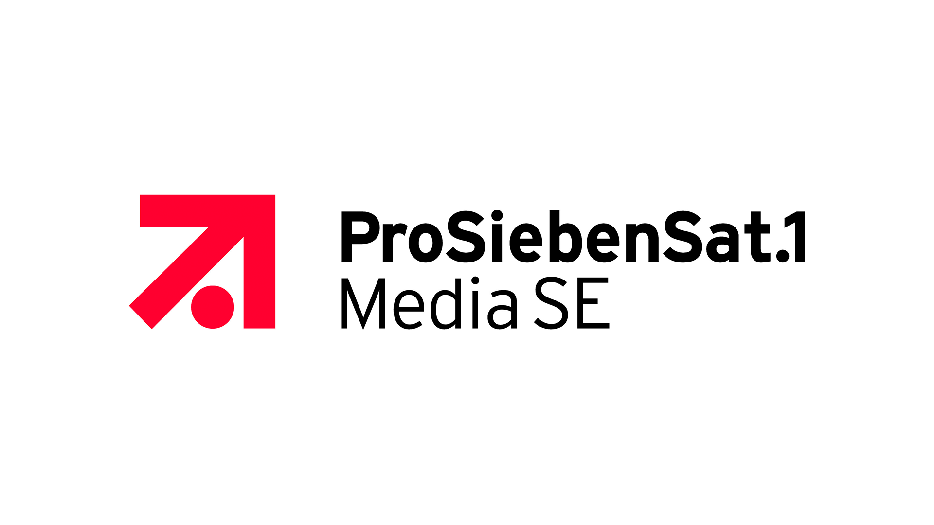 Private Equity Firm KKR Acquires Small Stake in ProSieben