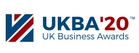 UK Business Awards (The Dons) 2020