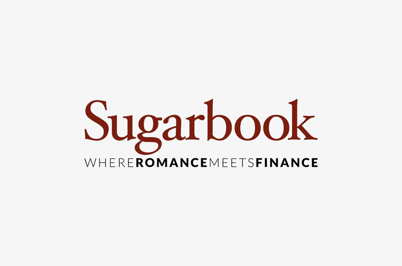 Sugarbook Credits Growing Singapore User Base to Rising Tuition Fees