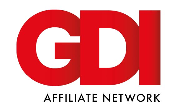 The GDI Affiliate Network: Coming Soon!