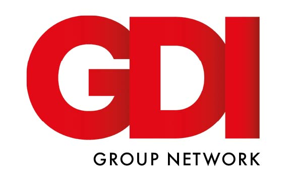 The GDI Group Network: Coming Soon!