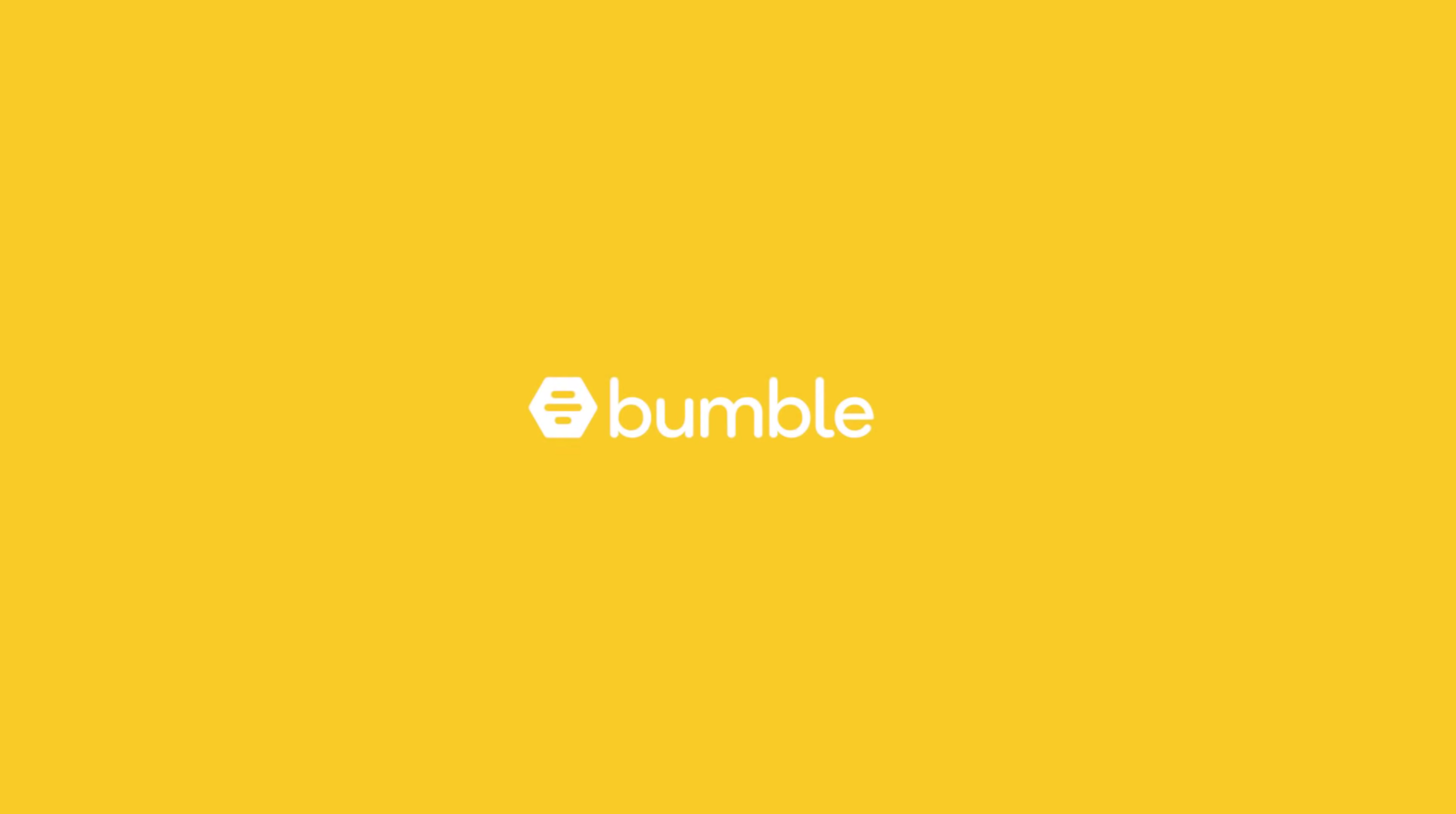 Bumble to Target $6 Billion Valuation With 2021 IPO
