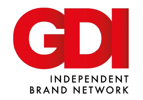 The GDI Independent Brand Network: Coming Soon!