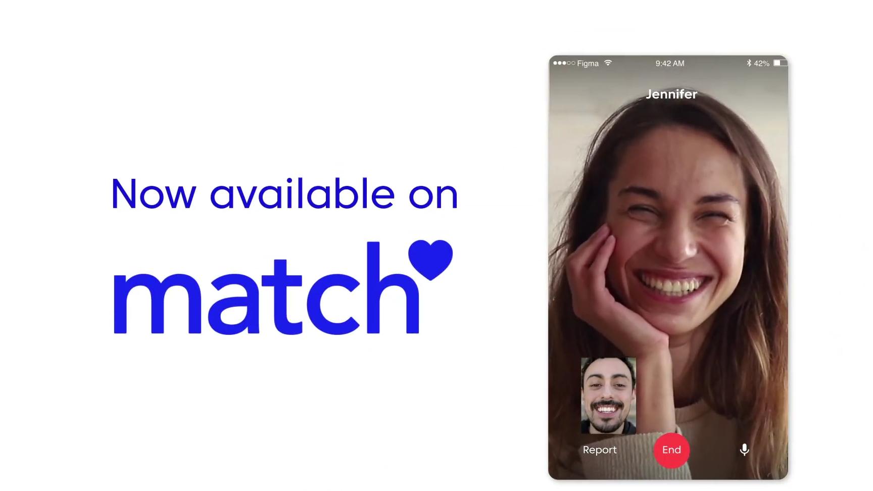free dating ads