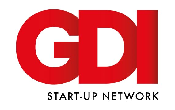 The GDI Start-Up Network: Coming Soon!