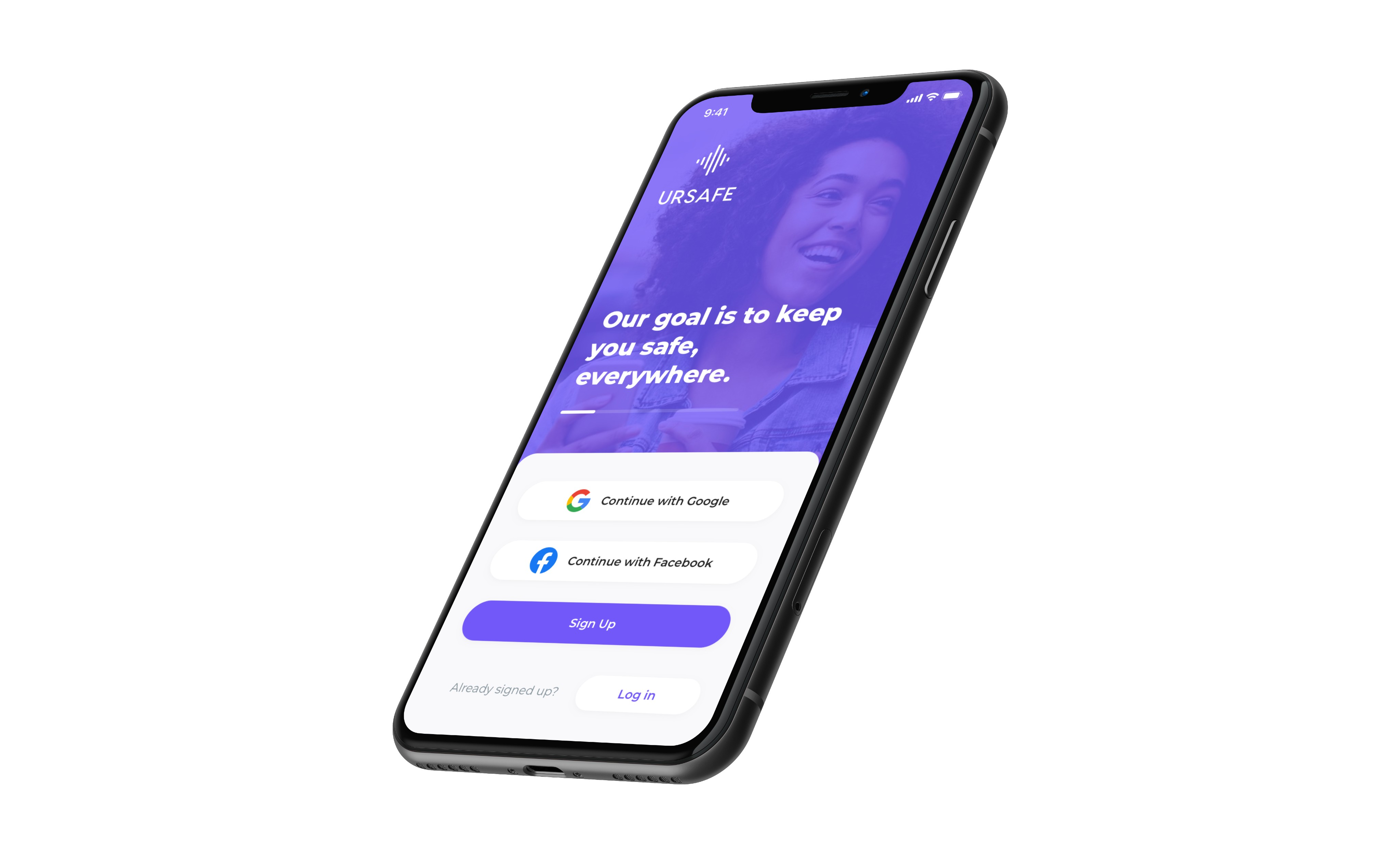 UrSafe, RealMe and Spectrum Labs Collaborate on New 'CheckPlus' Tool