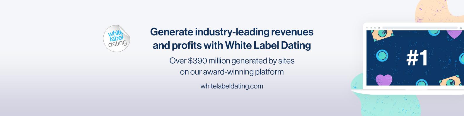 Site Dating Brand White)