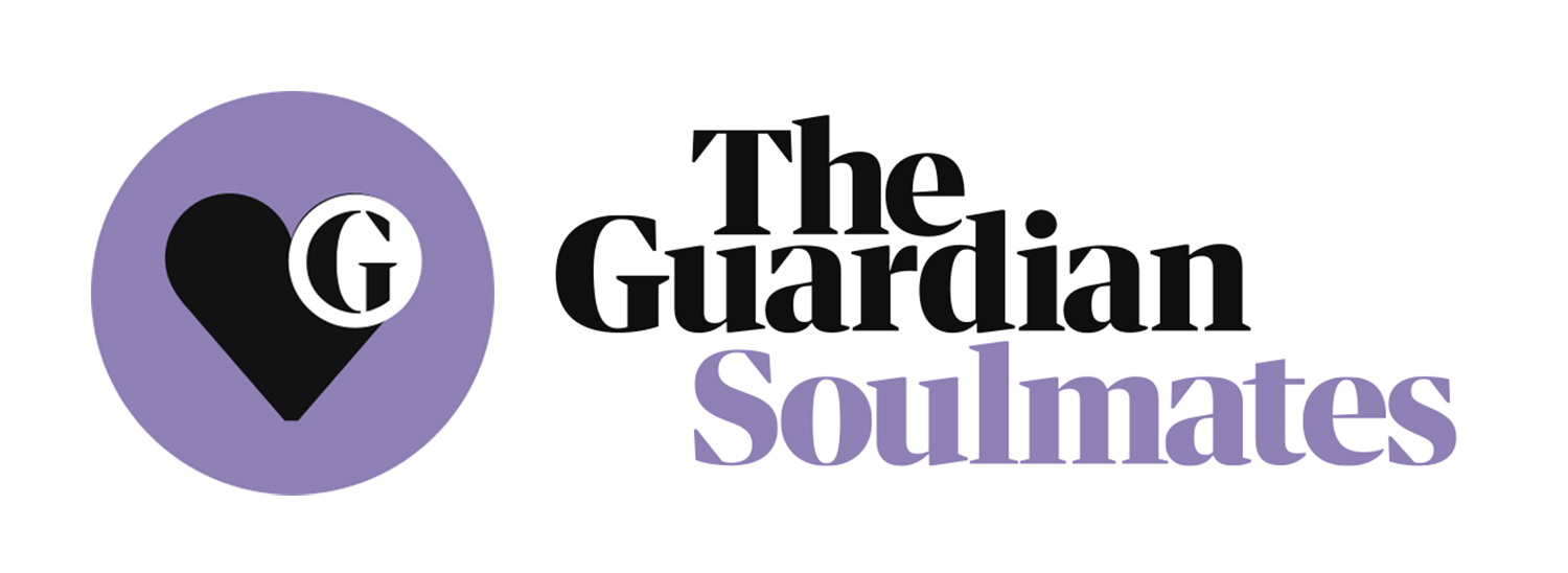 Guardian Soulmates to Close After Almost 16 Years