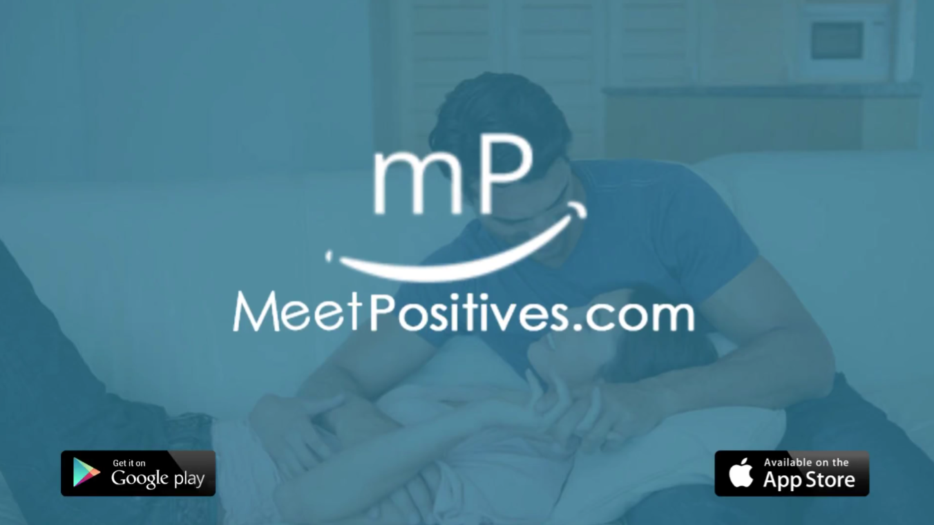 Meet Positives Announces Video Feature For Isolating Singles