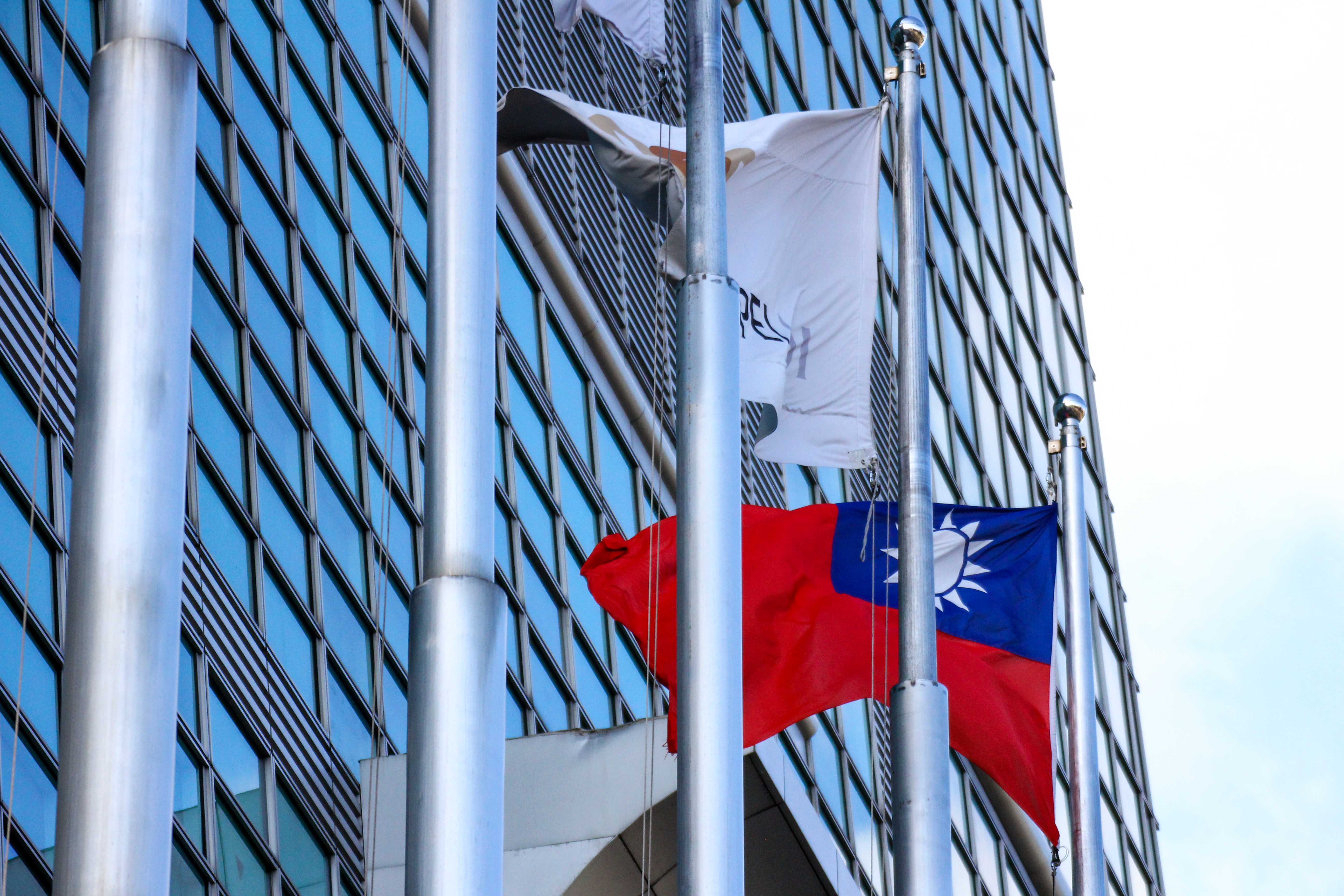 Ashley Madison Experiences Spike in Taiwan Following Decriminalisation of Adultery