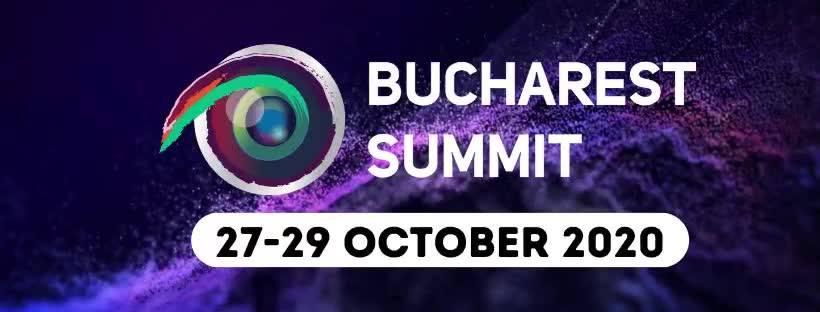Bucharest Summit 2020, Bucharest