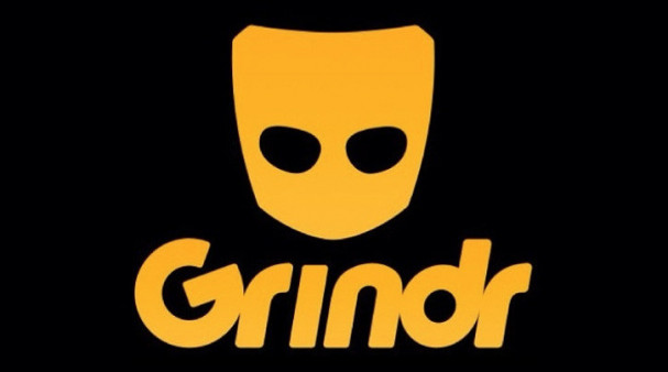 Grindr Set to Launch New Stand-Up Comedy Special 'Gag Reflex'
