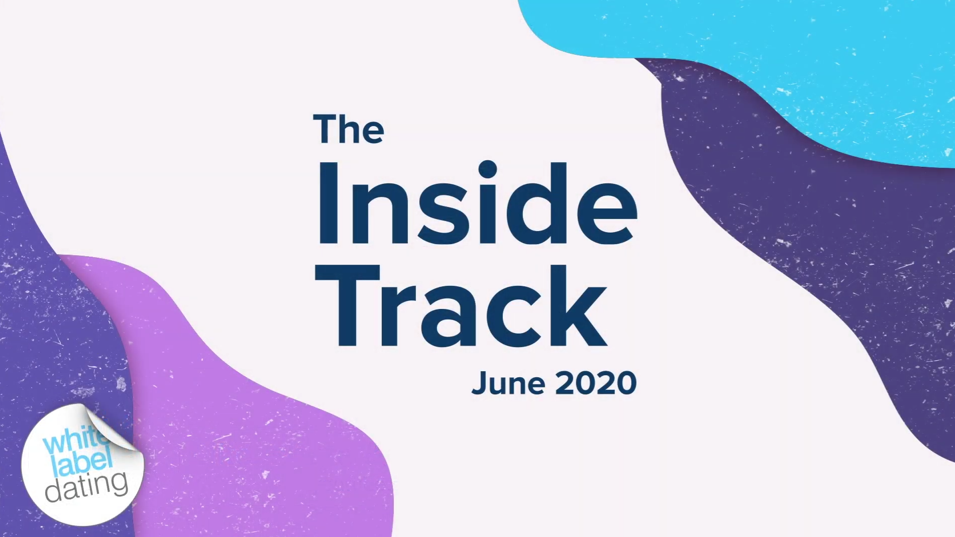 The Inside Track June 2020