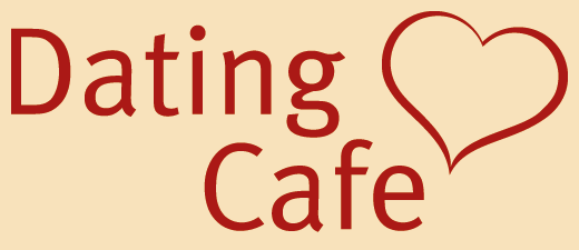 All Shares in German Brand 'Dating Cafe' For Sale