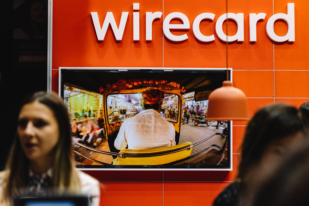 How the Wirecard Scandal Affects the Online Dating Industry